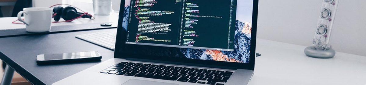 Laboratorio di Informatica & Tecnologia