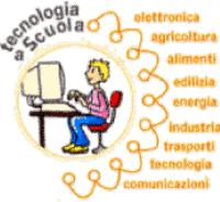 Sito di tecnologia per eccellenza